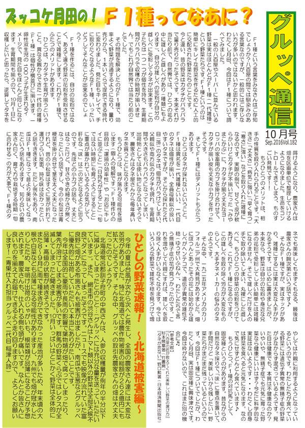 201610_gruppe_tsushin1
