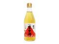 富士酢500ml