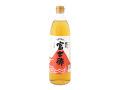 富士酢900ml