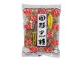 日本デイリー 固形黒糖 300g