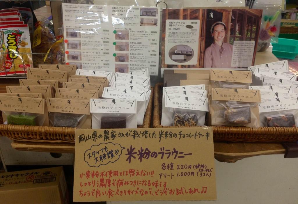 photo1 (003)